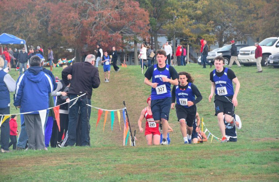 Cross+Country+Team+Races+in+League+Championship