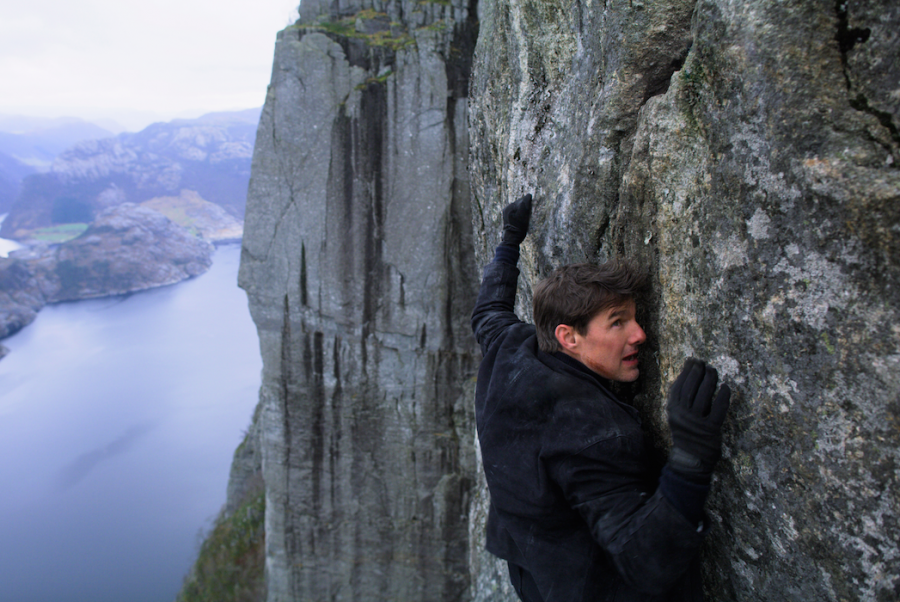 Tom+Cruise+as+Ethan+Hunt+in+MISSION%3A+IMPOSSIBLE+-+FALLOUT%2C+from+Paramount+Pictures+and+Skydance.%0APhoto+Credit%3A+Paramount+Pictures%0A%C2%A9+2018+Paramount+Pictures.+All+rights+reserved.