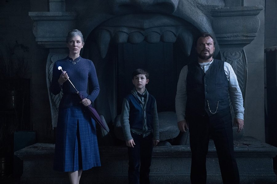 A still image from the movie