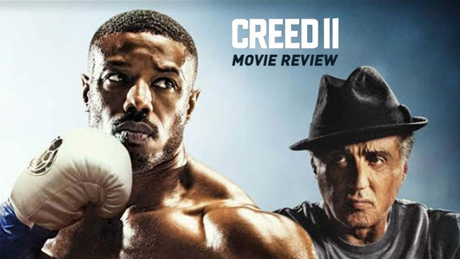 Movie+Review%3A+Creed+2
