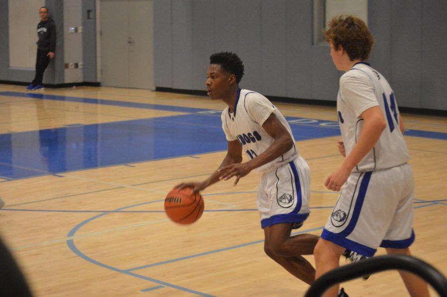 Boys+Basketball+Beat+At+The+Buzzer