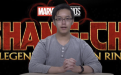 On the first Theater Thoughts, Vinh Nguyen discusses Shang-Chi and the Legend of the Ten Rings.