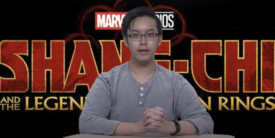 On+the+first+Theater+Thoughts%2C+Vinh+Nguyen+discusses+Shang-Chi+and+the+Legend+of+the+Ten+Rings.